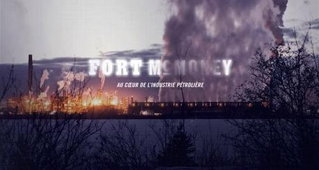 participez a fort mc money Fort McMoney : participez à une expérience collective en temps réel