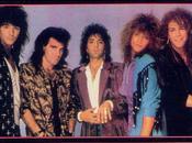 L'ancienne vidéo virale fait fortune Jovi 2013