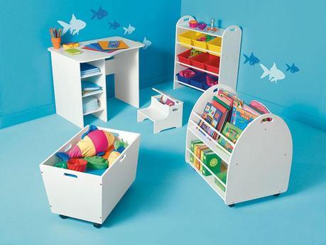 comment ranger une chambre d enfant besoin d aide voir. Black Bedroom Furniture Sets. Home Design Ideas