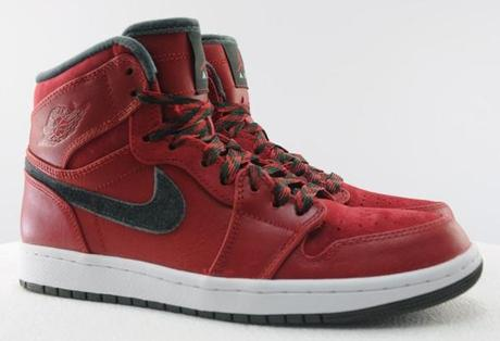 air-jordan-1-high-retro-premier-varsity-red-dark-army-02