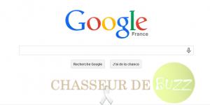 journee elimination violence contre femmes google