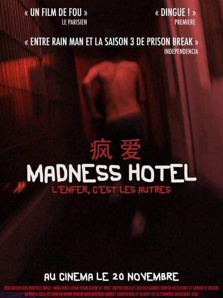 Till-Darkness-do-us-part-Madness-Hotel-Feng-Ai-2013