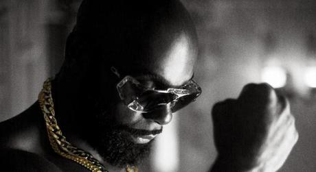 Top 10 des paroles les plus vulgaires de Kaaris sur l'album