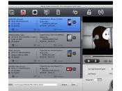 MacX Video Converter logiciel gratuit pour Thanksgiving