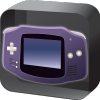 Emulateurs Nintendo Android