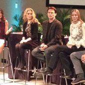 Free Ride Screening & Q&A at Ringling College of Art - November 23, 2013 - ringling3 - AllStephenMoyer Photo Gallery