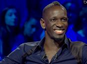 VIDEO. larmes Mamadou Sakho beIN SPORT quenelle avec Dieudonné