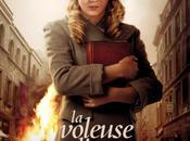 voleuse livres Avec Geoffrey Rush, Emily Watson Février 2014 Cinéma