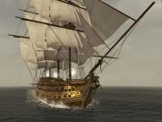 Une date de sortie pour Assassin's Creed Pirate (jeu mobile)