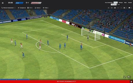 football-manager-2014-pc-1382714435-033