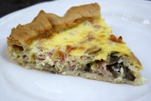 quiche_jambon_champignons_fromage