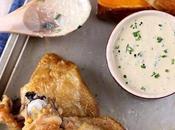Cuisses poulet, sauce foie gras courge butternut rôtie