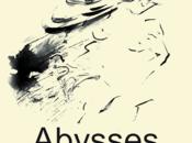 Fariba Hachtroudi Anne Cotrel Abysses