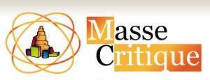 mass critique