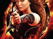 Critique Ciné Hunger Games l'embrasement
