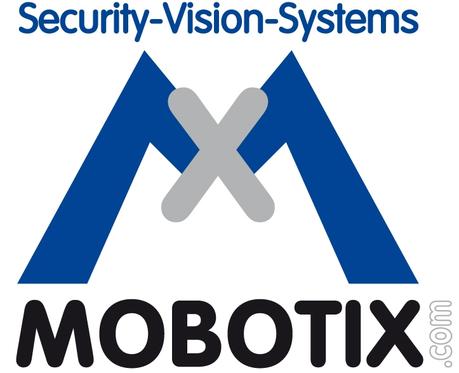 mobotix Invitation aux Journées MOBOTIX