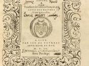 """""""L'Eneïde"""" Virgile illustrée superbes figures gravées bois."""