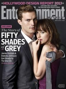 rs_293x391-131112205114-634.Entertainment-Weekly-Jamie-Dornan-Dakota-Johnson.ms.111213_copy