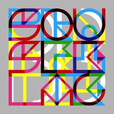 Benjamin Biolay # Confettis, le remix.