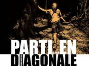 Parti Diagonale (Grand Raid 2013) film bien d'autres videos!