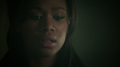 Les critiques // Sleepy Hollow : Saison 1. Episode 9. Sanctuary.