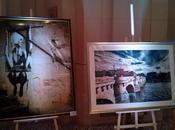 art.fr petit frère géant américain art.com, digne suite Allposters