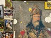 Charlemagne Raphaël DARGENT