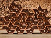 Métamorphoses liège Biennale Experimenta Design Lisbonne