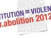 Abolition prostitution fier d'être cette France-là