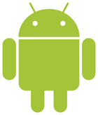 Android-test-os