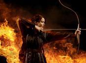 Secrets Ciné Puisse tournage d'Hunger Games vous être favorable