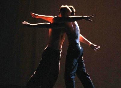 Magali Marchal et Sébastien Dumont