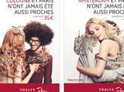 meilleures publicités 2013