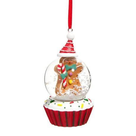 Decoration Noel Gobelet Plastique Aquamondo Fr