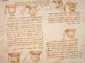 millions codex Leicester, livre plus cher monde