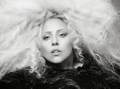 Lady Gaga bientôt dans votre salon