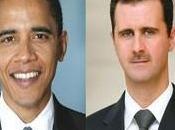 VIDEO. Journal Syrie novembre 2013. réponse syrienne Laurent Fabius