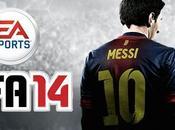 FIFA iPhone, améliorations dans nouvelle version...