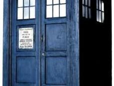 Pourquoi Doctor série regarder