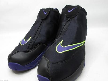 nike-air-zoom-flight-the-glove-lakers-2