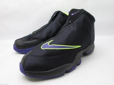 nike-air-zoom-flight-the-glove-lakers