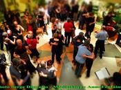 Week-end tango Antony [Retour images]