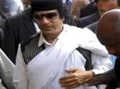 CATASTROPHE. Libye: (encore) journée très sanglante. sont BHL-Botul Sarkozy