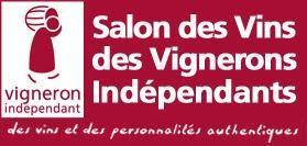 Soirée avant-première au Salon des Vignerons Indépendants