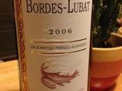 VDV#61: était fois, dernière lubie Francis Lubat...