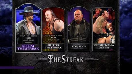 WWE_2k14_undertaker_1