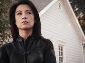 critiques Agents SHIELD Saison Episode Repairs.