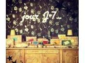 calendrier l'avent 2013