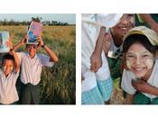 LUMAS lance vente enchères caritative faveur l'Amara Foundation e.V.