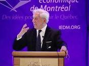 Mario Vargas Llosa socialisme liberté sont mutuellement exclusifs